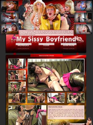mysissyboyfriend